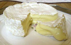 syr-camembert
