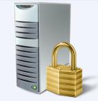 microsoft-windows-security