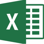 microsoft-office-excel