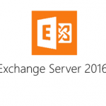 microsoft-exchange-server-2016-logo