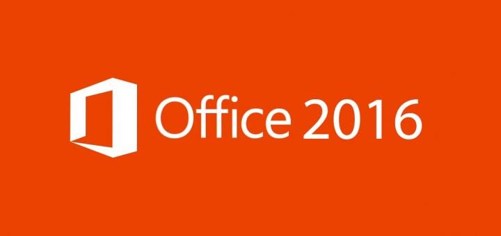microsoft office professional plus 2010 64 bit