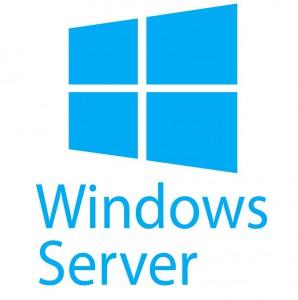 windows-server-logo