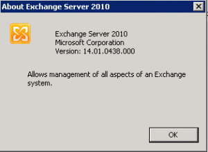 160423exchangeserver1