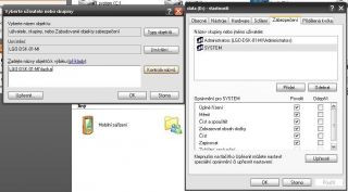 winxp-security-03