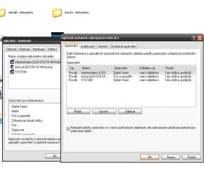 winxp-security-04