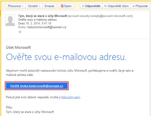 140228-vytvoreni-uctu-microsoft-z-libovolneho-emailu-img-4