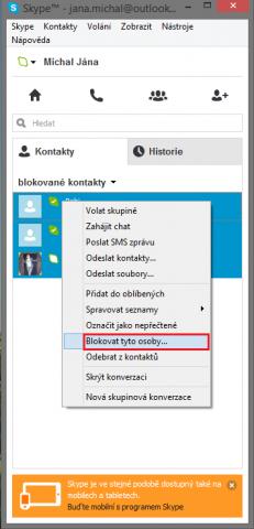 140411-skype-neviditelny-pro-vybrane-kontakty-img-3-