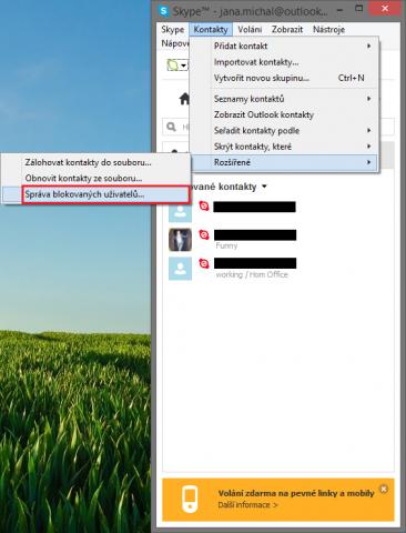 140411-skype-neviditelny-pro-vybrane-kontakty-img-5-