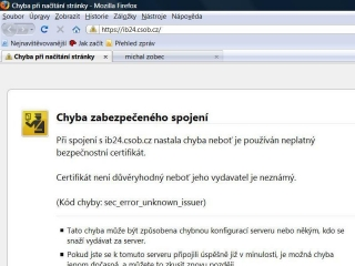 csob-certifikaty-firefox.jpg