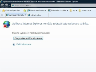 csob-certifikaty-internet-explorer.jpg