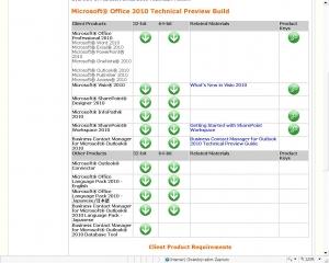 office2010download01.jpg