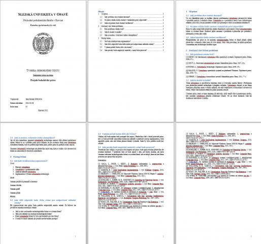 140107-cislovani-dokumentu-od-libovolne-strany-img-11
