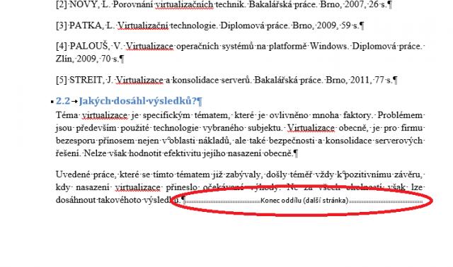 140107-cislovani-dokumentu-od-libovolne-strany-img-6