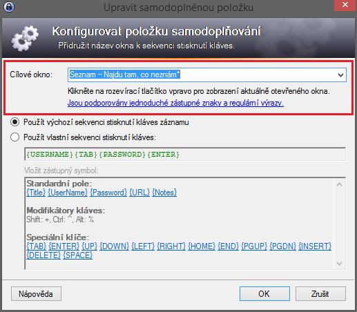 INTPUB-22-KeePass-Samodoplnovan-img-2-