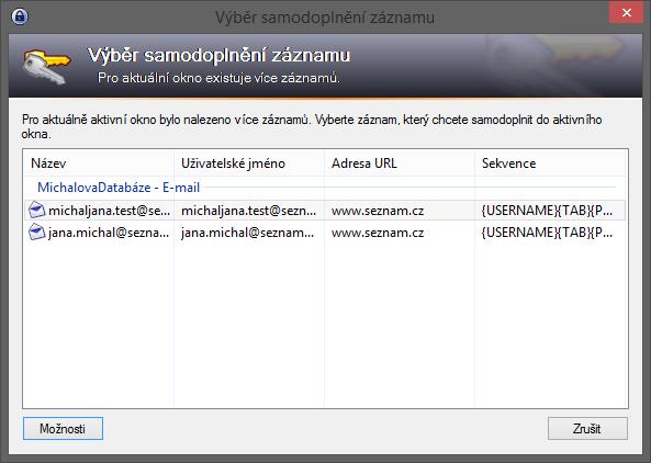 INTPUB-22-KeePass-Samodoplnovan-img-3-