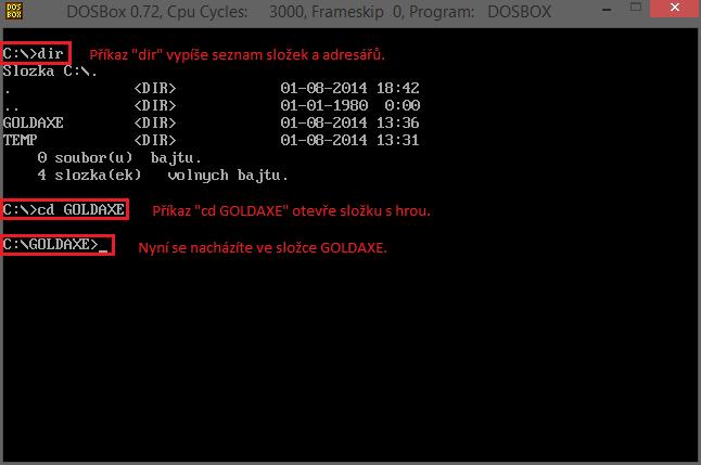 INTPUB-25-dosbox-v0.74-img-2-