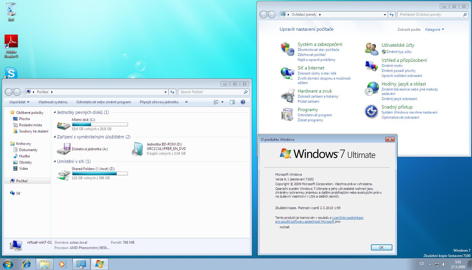 90527-windows-7-cesky-05.png