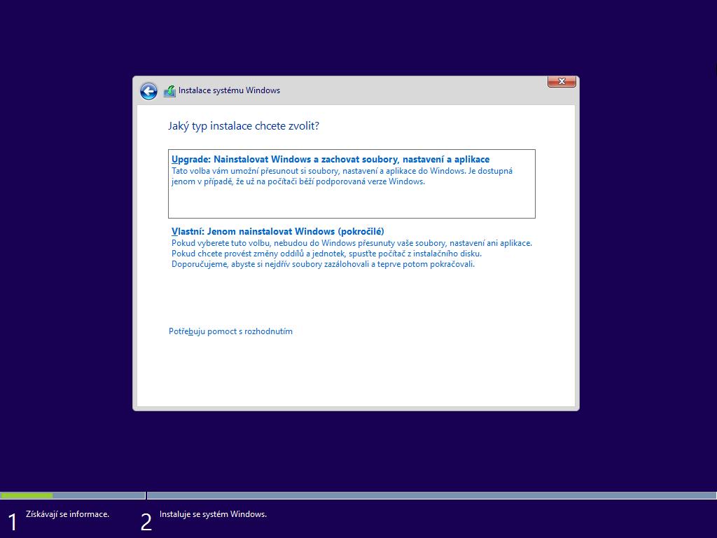 Windows 10 x64 build 150123-2015-01-23-20-18-17