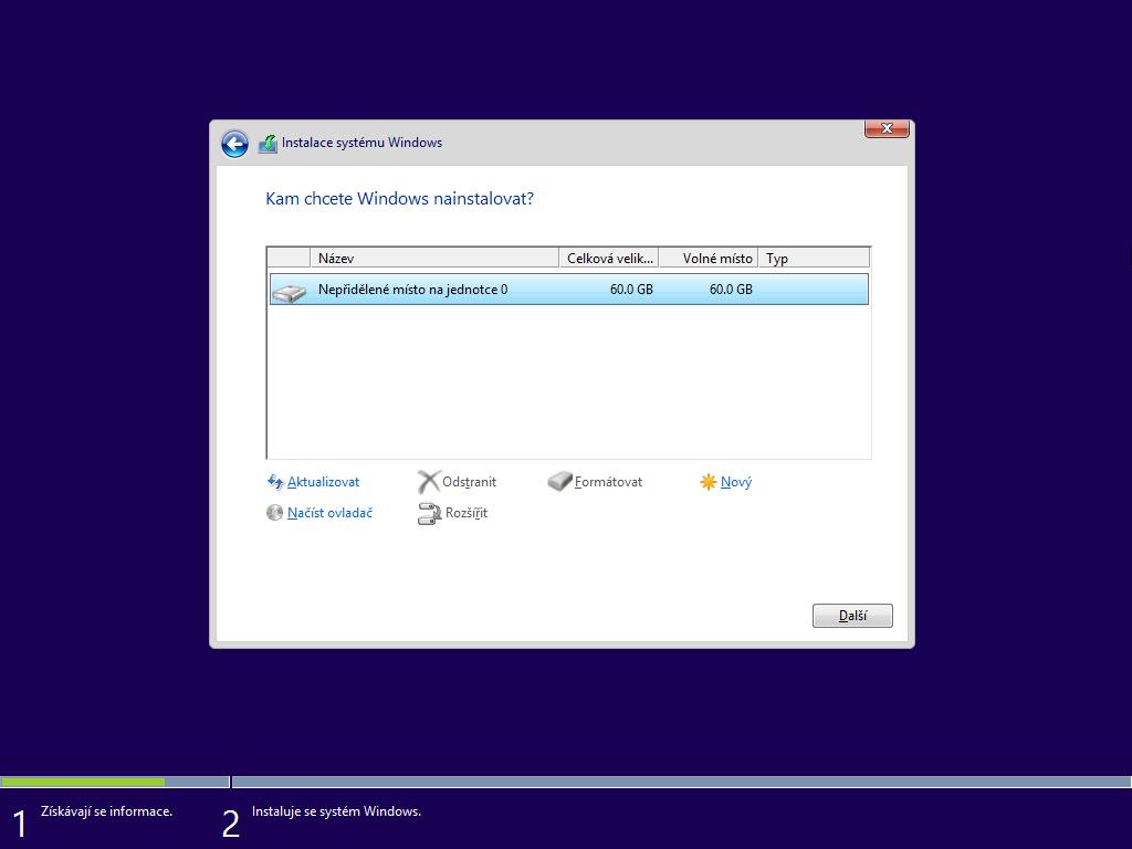 Windows 10 x64 build 150123-2015-01-23-20-18-22