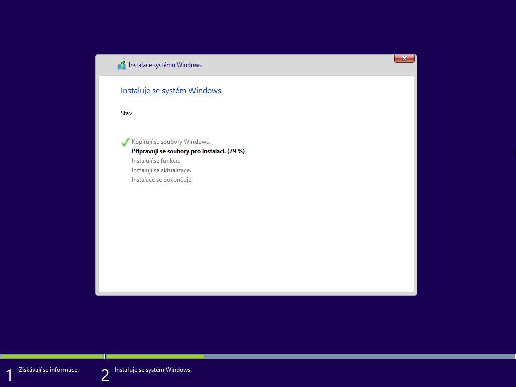 Windows 10 x64 build 150123-2015-01-23-20-22-33
