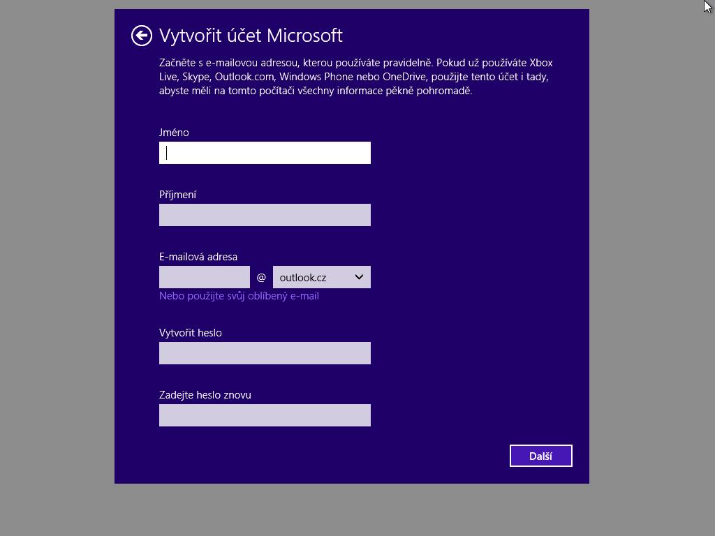Windows 10 x64 build 150123-2015-01-23-20-33-53