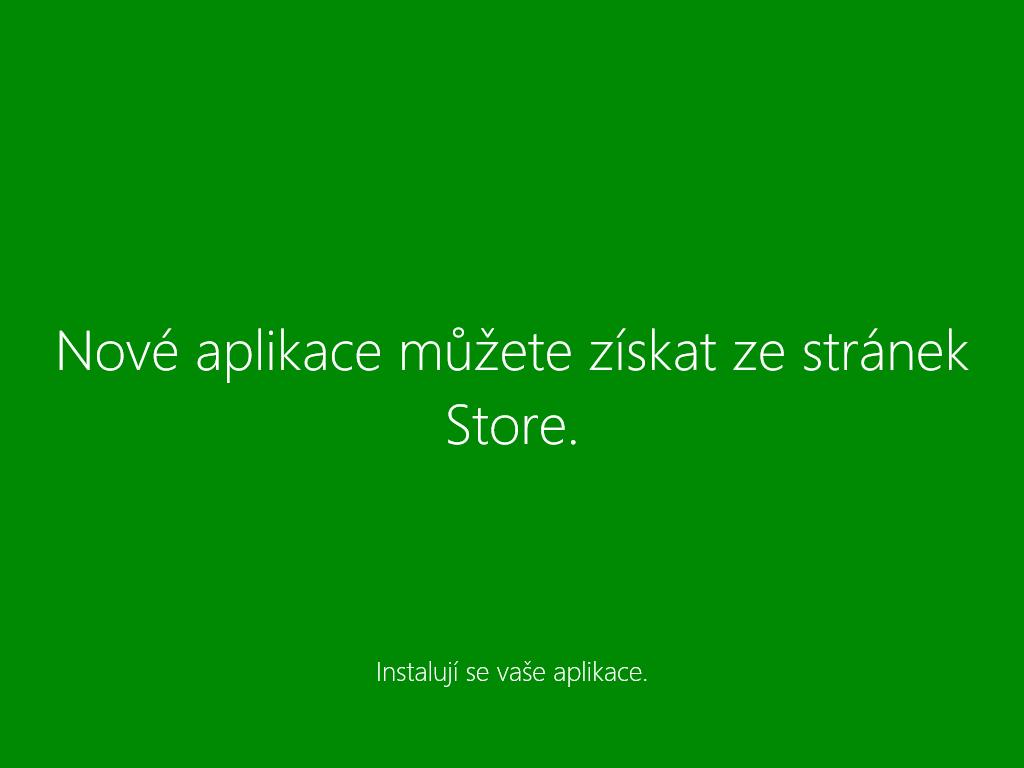 Windows 10 x64 build 150123-2015-01-23-20-36-01