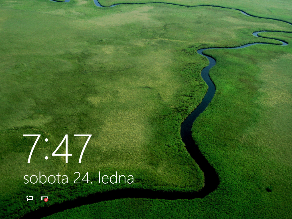 Windows 10 x64 build 150123-2015-01-24-07-47-38