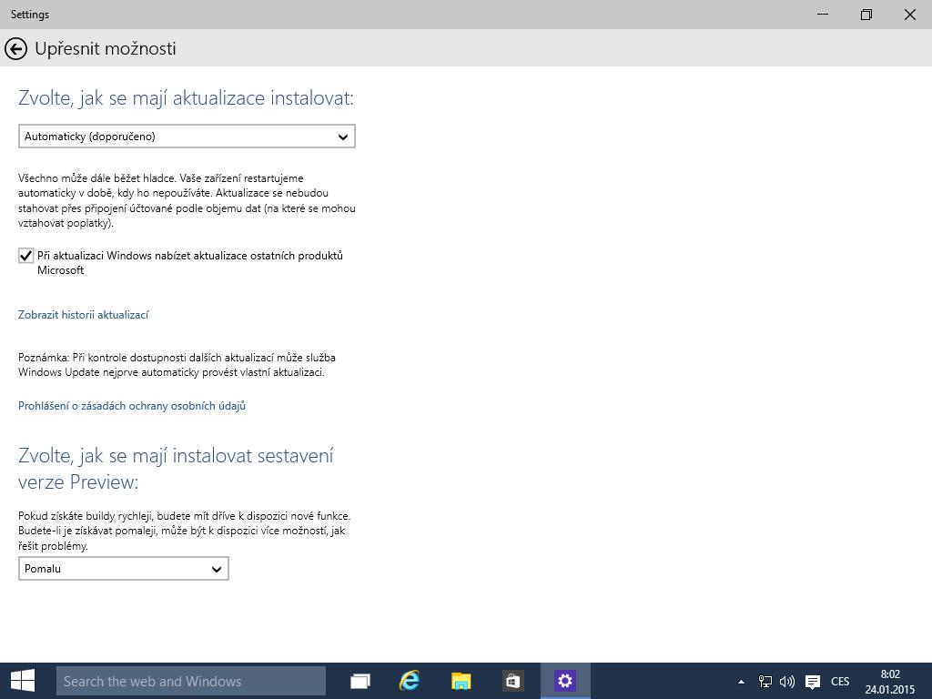 Windows 10 x64 build 150123-2015-01-24-08-02-06