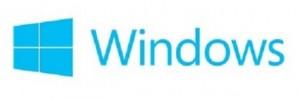 microsoft-windows-logo