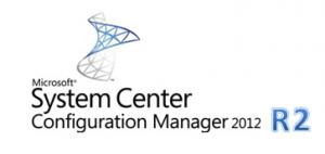 microsoft-System-Center-ConfigMgr-2012-R2