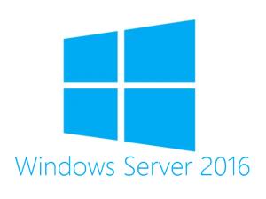 microsoft-windows-server-2016