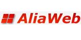 aliaweb