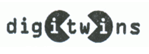 digitwins