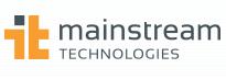mainstreamtechnologies