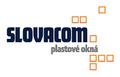 slovacomsk